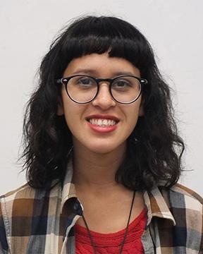 Photo of Ariel Jimenez
