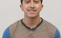 Photo of Armando Jacobo