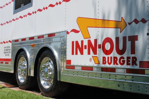 FSZ: Do you think the In-N-Out truck is worth it?