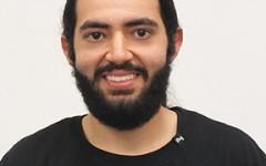 Photo of Mario Jimenez