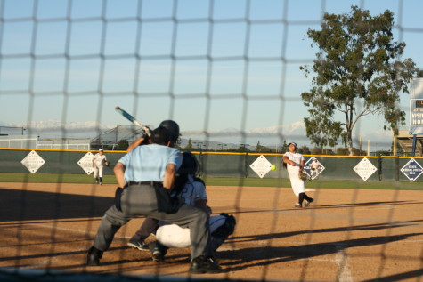 Collazo's double gives Falcons the win