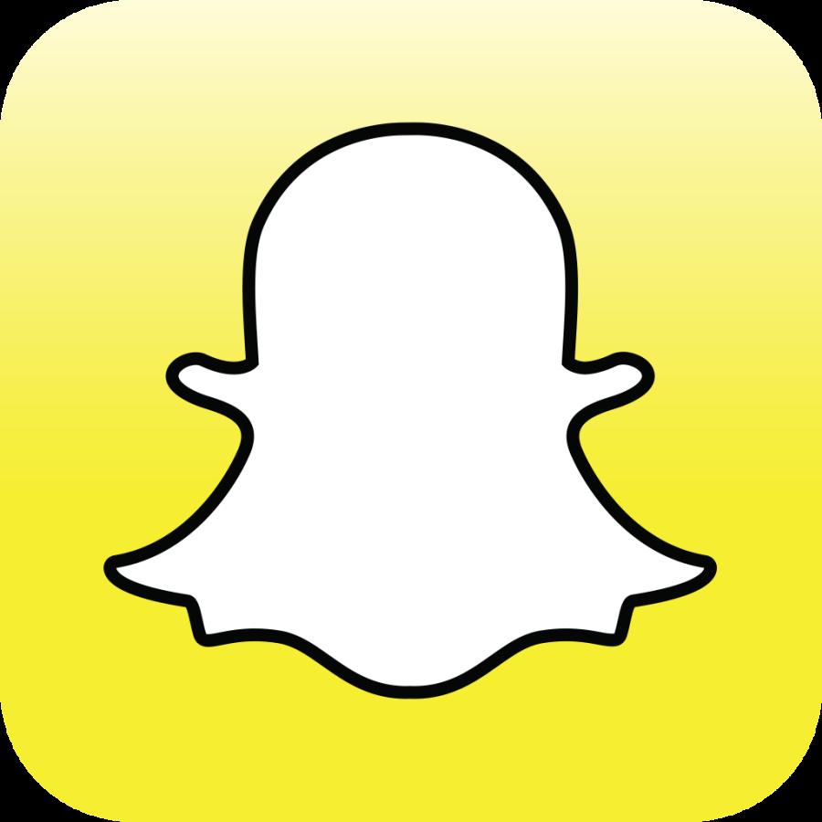 Snapchat or snapcrap?