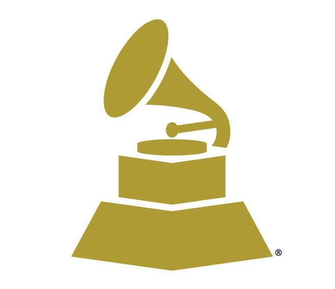 And the Grammy goes to… not Beyonce