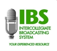 IBS Award nominee has found new passion with radio