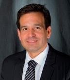 New Cerritos College president chosen