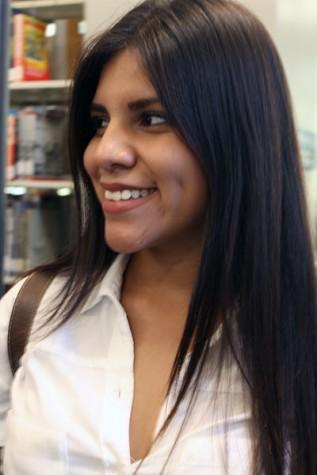 Ahyleen Cisneros_Bianca Salgado.jpg