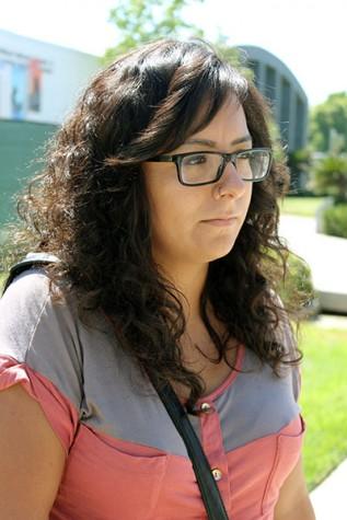 Cassandra Sandoval_Bianca Salgado.jpg