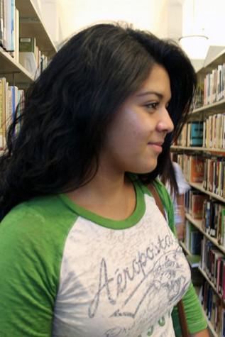 Jacqueline Nunez_Bianca Salgado.jpg