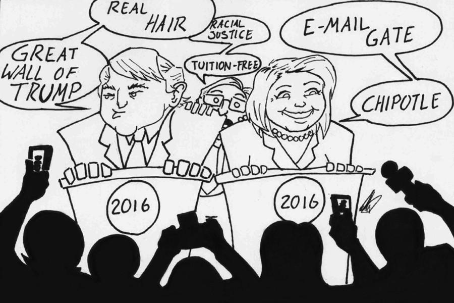 TrumpCartoon