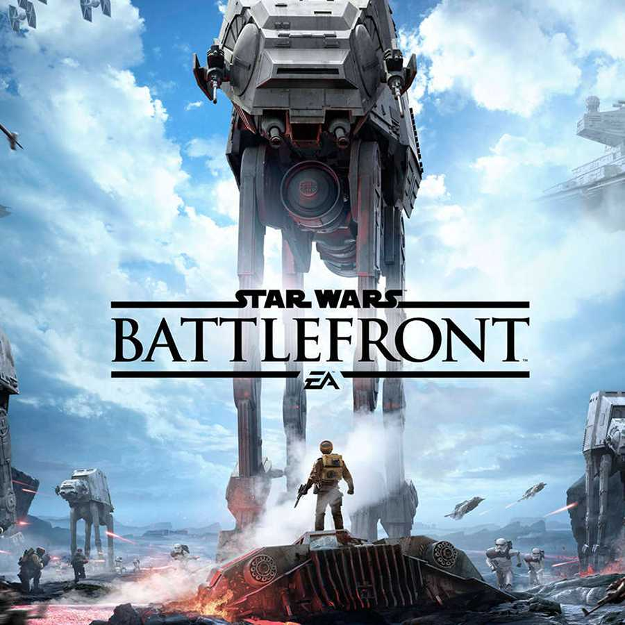 %22Star+Wars+Battlefront.%22+%28EA+Games%29