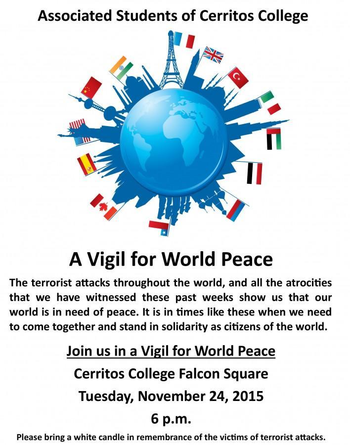 Vigil_Flyer-updated