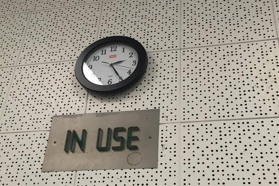 clock tbh
