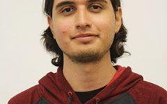 Photo of Ethan Ortiz