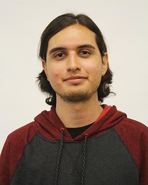 Ethan Ortiz Profile