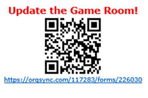 Game room survey QR Code .jpg