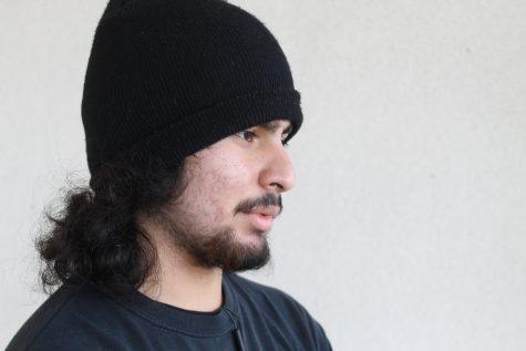 Yousef Jazayri