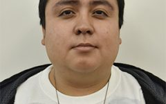 Photo of Rob Flores