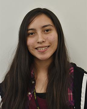 Karina Quiran-Juarez