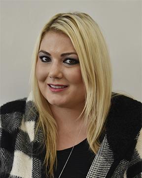 Lindsay Helberg