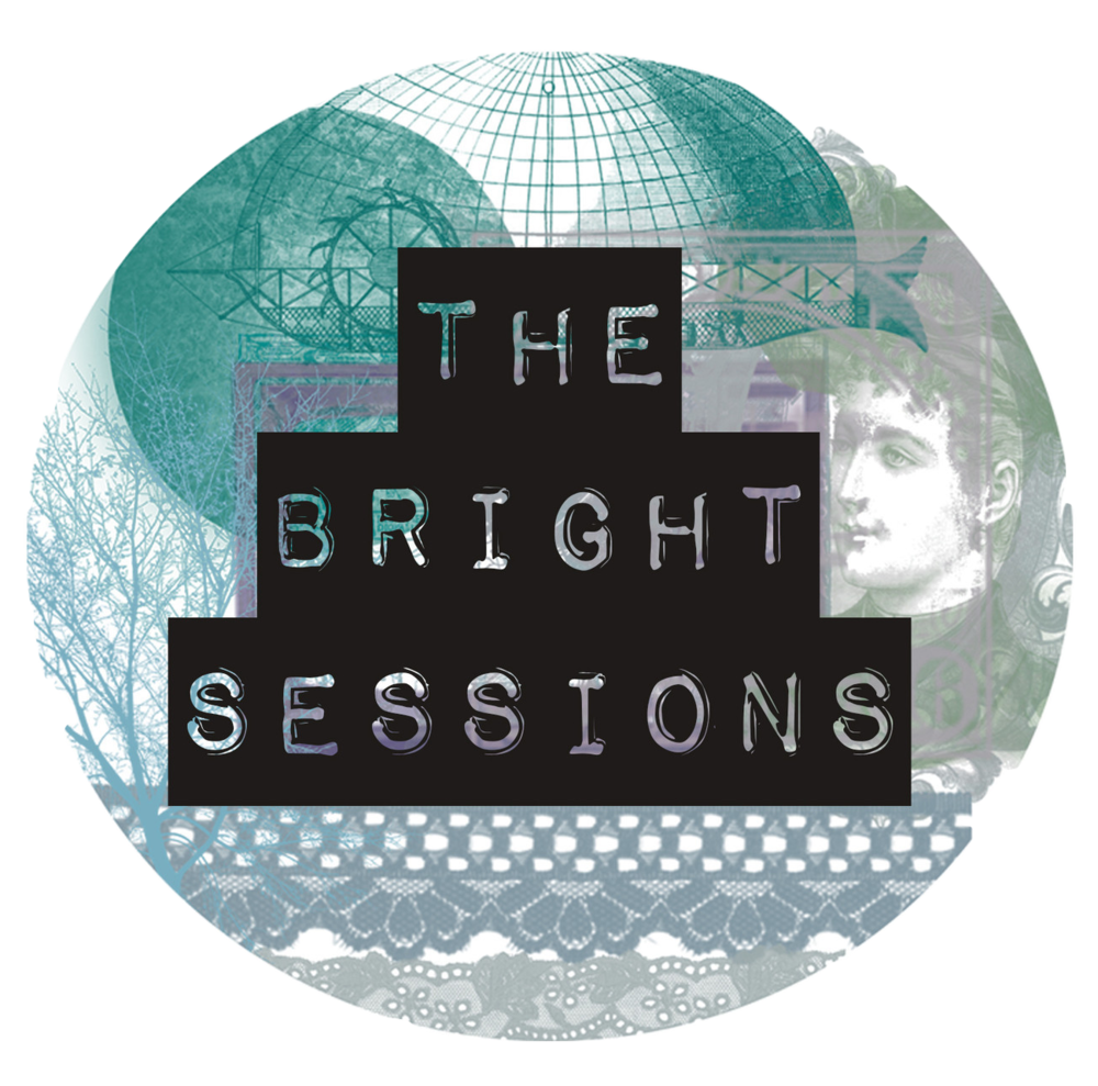 The Bright Sessions Podcast Review