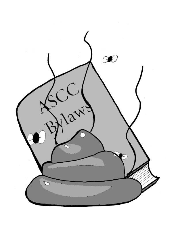 editorial cartoon.jpg