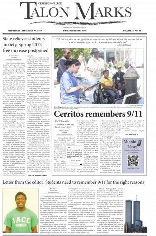 September 14, 2011