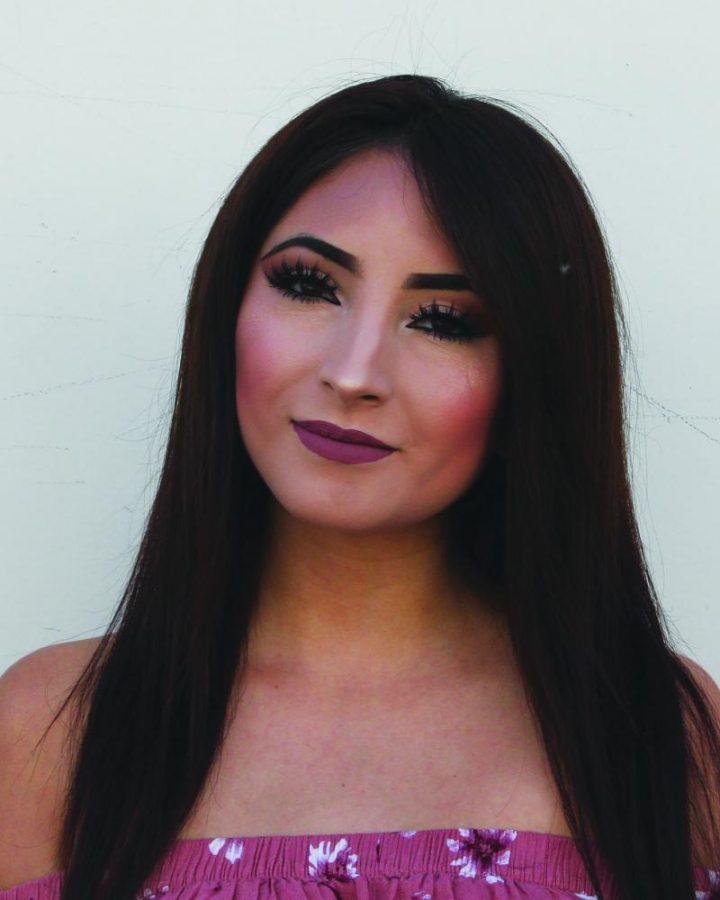 Jocelyn Torralba