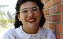 Photo of Bianca Martinez