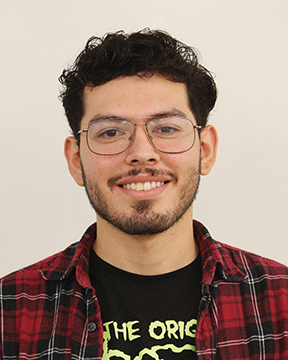 Cesar Villa