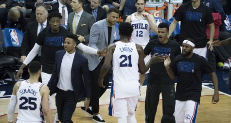 Simmons and Embiid.jpg