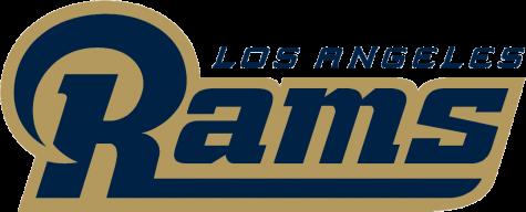 LA Rams logo.jpeg