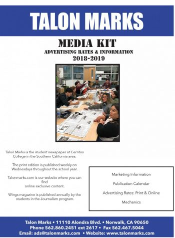 Media Kit TM 2018-2019cover