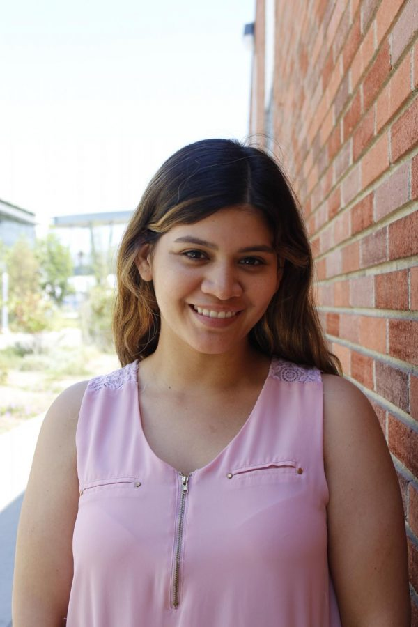 Naila Salguero