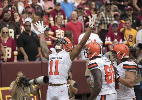 Browns finally win.jpeg