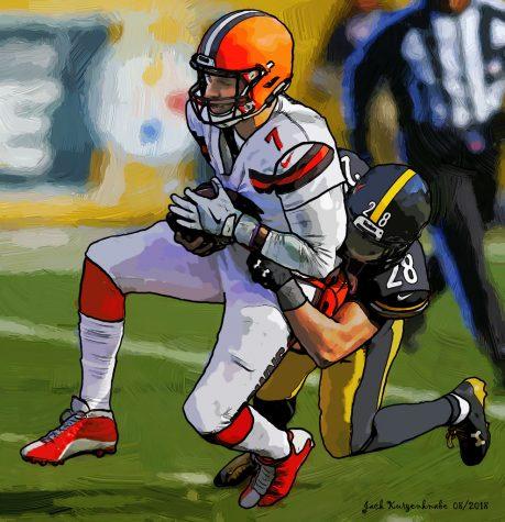 Browns vs Steelers photo illustration.jpeg