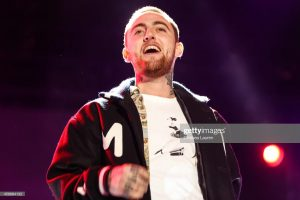 Mac Miller Will Remain a Legend