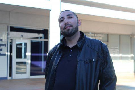 Philip Herrera.JPG