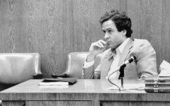 Netflix's 'Ted Bundy Tapes' series leaves a shocking revelation