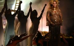 The 61st Annual Grammy Awards salutes women and diversity