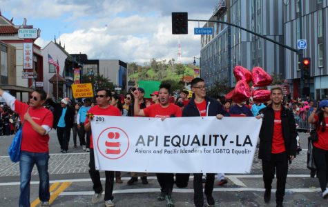 'Queering' the Lunar New Year