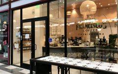 Pansa Llena: Don Francisco's is CUBAlicious