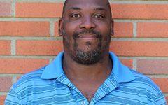 Photo of Derrick Coleman