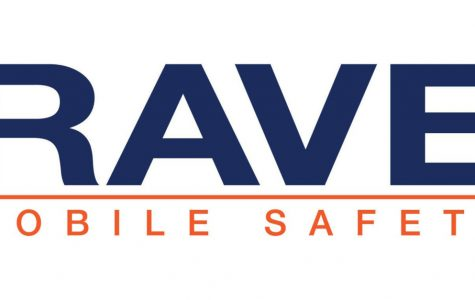 Rave Mobile Safety is the most trusted safety software partner, providing innovative communication software for better emergency preparedness and faster response. (PRNewsFoto/Rave Mobile Safety)