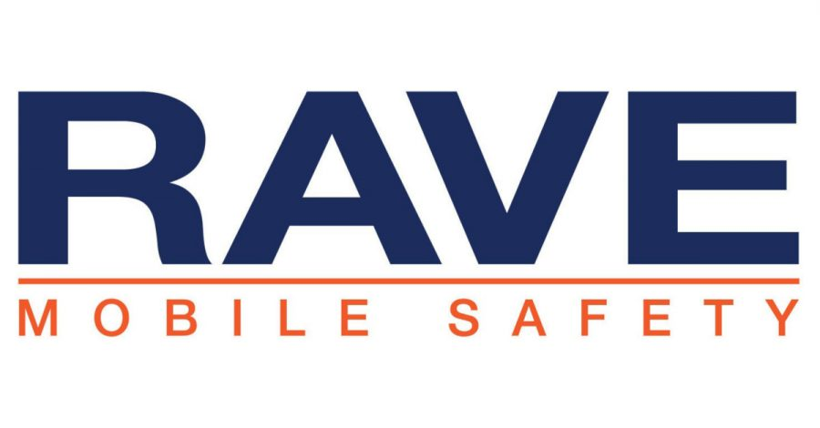 Rave+Mobile+Safety+is+the+most+trusted+safety+software+partner%2C+providing+innovative+communication+software+for+better+emergency+preparedness+and+faster+response.+%28PRNewsFoto%2FRave+Mobile+Safety%29