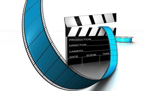 Movie Producers Limiting Gun Violence