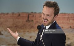 'El Camino: A Breaking Bad Movie' gives Jesse Pinkman the closure he deserves