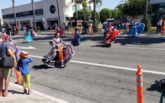 International Street Fair and Diversity Festival