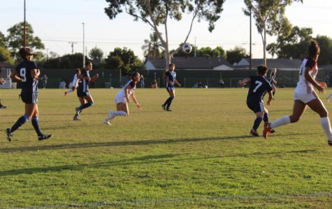 Women's soccer closer to conference