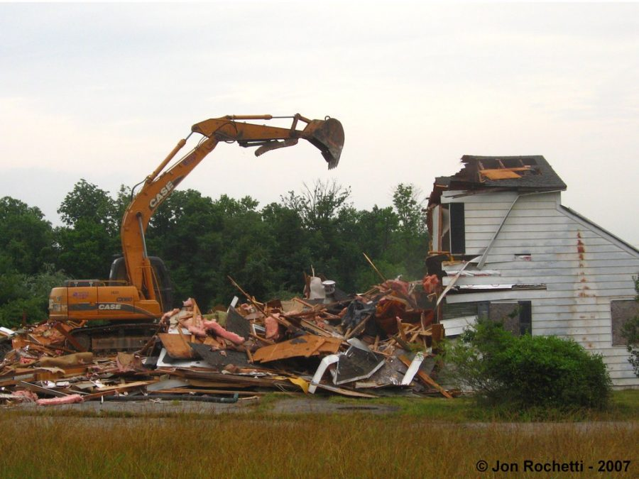 %22Home+Demolition+-+Copyright+Jon+Rochetti+-+2007%22+by+jonrochetti+is+licensed+under+CC+BY-NC-ND+2.0+