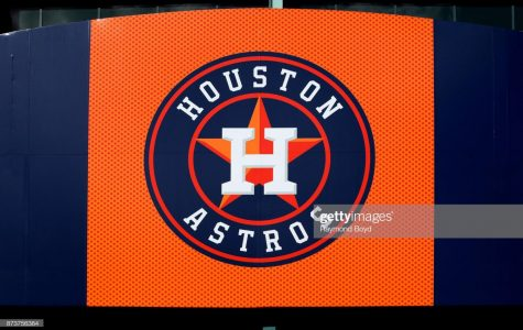 Astros suspected of cheating during the 2017 World Series